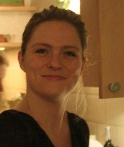 Michelle Schmitz