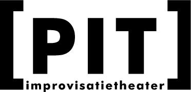 Theatergroep PIT