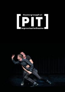 theatergroepPIT reserveren 2017-2018