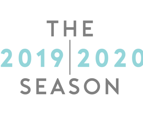 data PIT 2019-2020